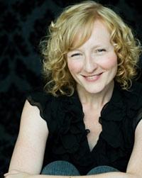 Alison Jane Taylor, Toronto Alexander Technique Teacher, Toronto Voice Teacher, Toronto Piano Teacher