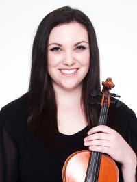 Toronto Violin Teacher, Toronto Fiddle Teacher, Violin Lessons, Toronto Violin Instructor; Terri Croft