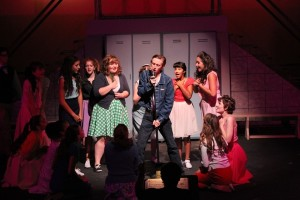 Grease 2011-1