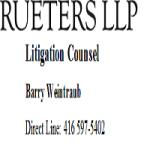 rueters-llp-logo-advertisement format 2015-11-18