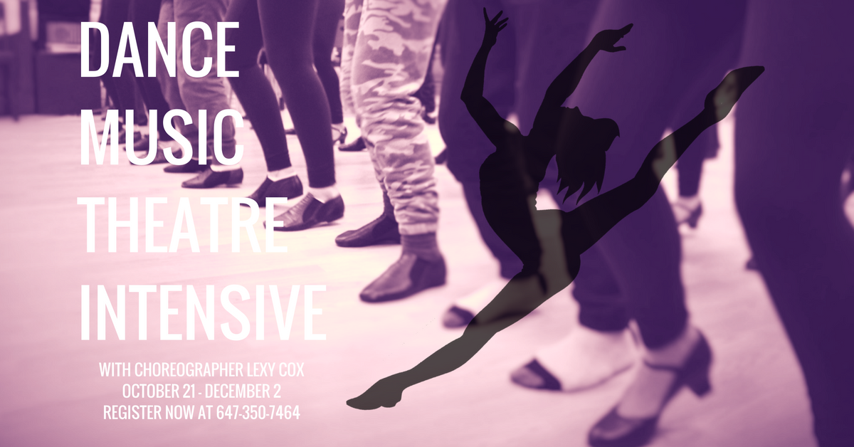 dancemusic-theatreintensive1