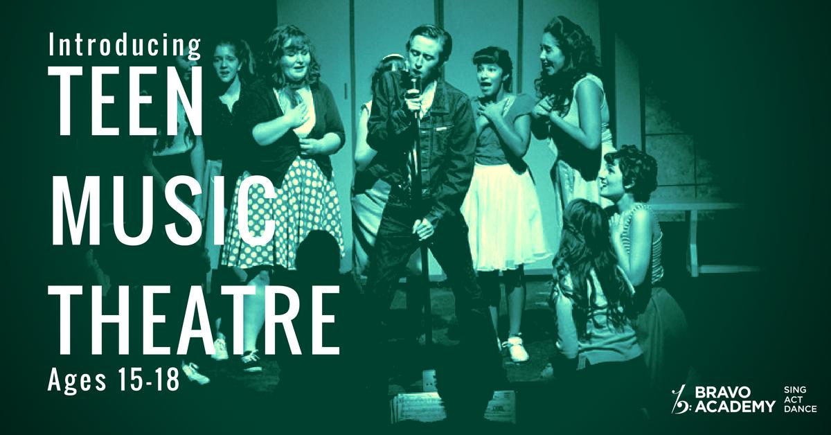 teen-music-theatre