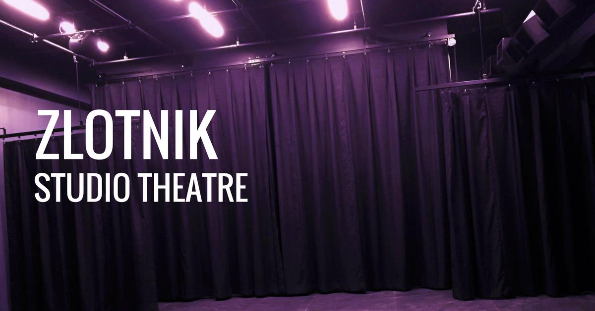 zlotnik-studio-theatre