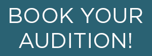 book-your-audition-button