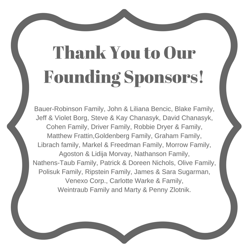sponsors-thank-you-rev-jan-11-1