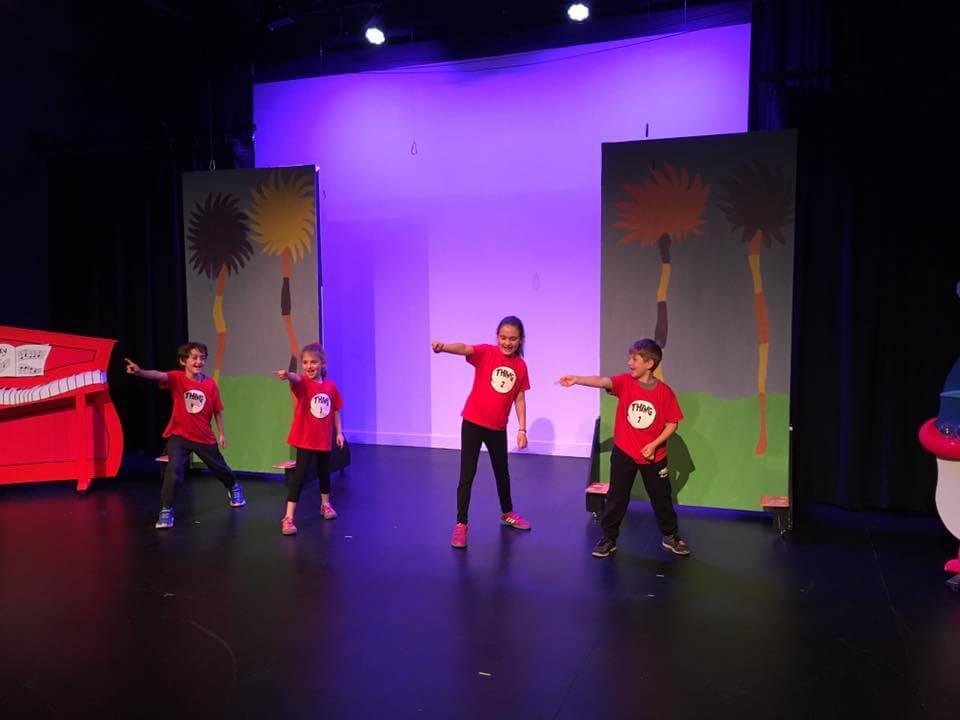 Junior-Music-Theatre
