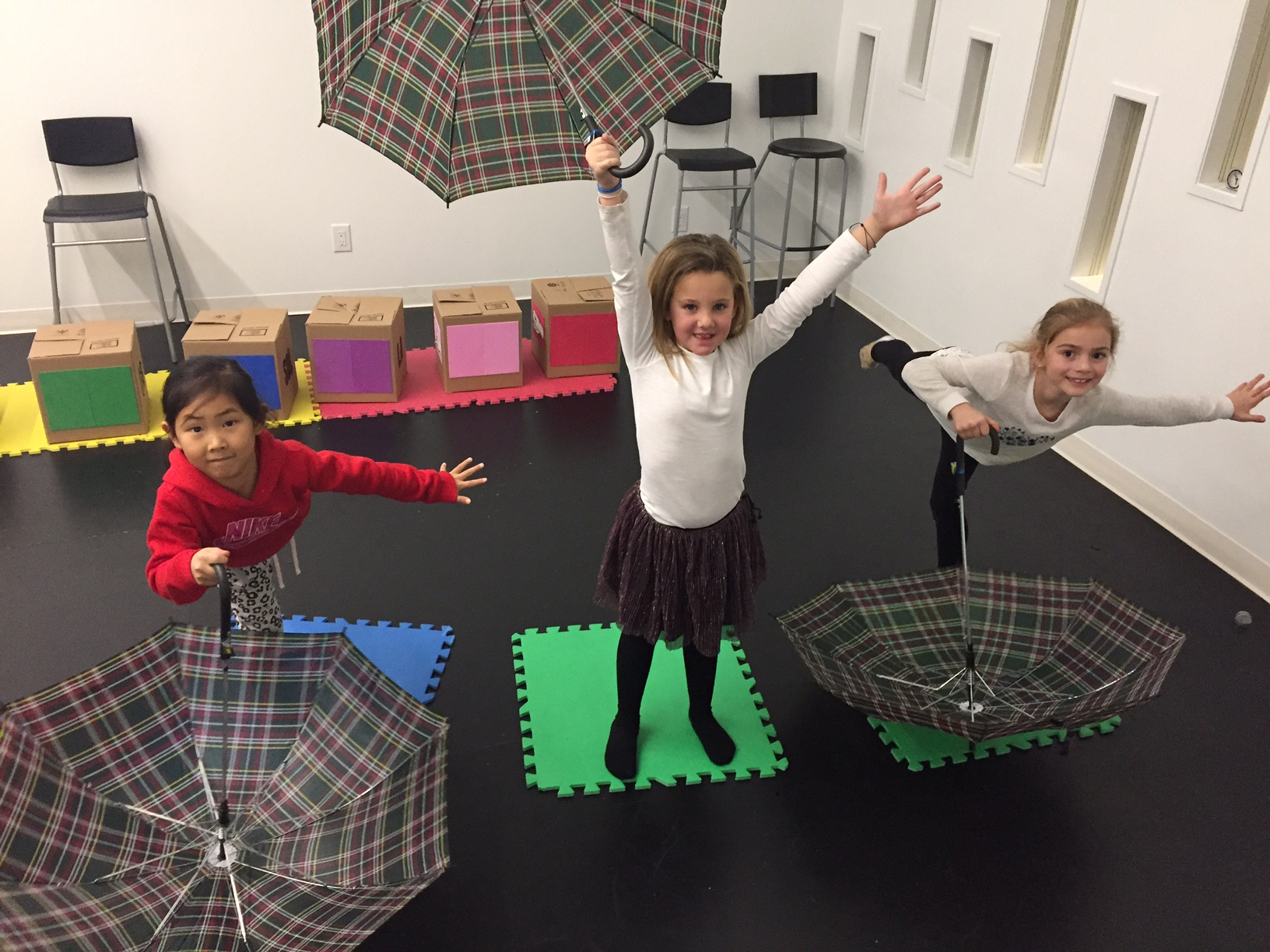 Kids-Music-Theatre